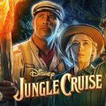 Disney ontwikkelt Jungle Cruise 2