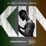 Trailer voor de AMC serie Kin met Charlie Cox
