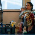 Trailer voor nieuwe Netflix serie Maid