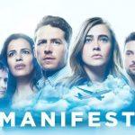 Manifest seizoen 1 t/m 3 verschijnen dit jaar op Netflix Nederland