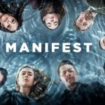 Manifest seizoen 3 vanaf 11 augustus op Net5