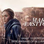 Mare of Easttown vanaf 15 september op Blu-ray en DVD