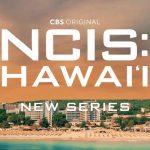 Eerste trailer voor spin-off serie NCIS Hawaii