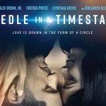Eerste blik op de sci-fi adaptatie Needle in a Timestack