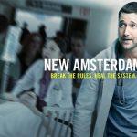 Wanneer verschijnt New Amsterdam seizoen 4?