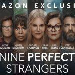 Komt er een Nine Perfect Strangers seizoen 2?