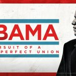 Obama: In Pursuit of a More Perfect Union vanaf 6 september bij Ziggo