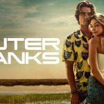 Wanneer verschijnt Outer Banks seizoen 3 op Netflix?