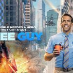 Recensie | Free Guy (Rick van Wijk)