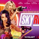 Wanneer verschijnt Sky Rojo seizoen 3?
