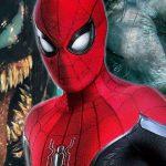Sony's Spider-Man Universe is de officiële titel voor niet-MCU Marvelfilms