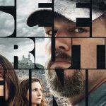 De film Stillwater vanaf 19 augustus in de bioscoop
