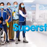 Serie Superstore vanaf 20 september op Netflix