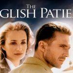 The English Patient serie in productie bij BBC