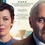 De film The Father vanaf 26 september in de Nederlandse bioscoop
