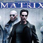 Vierde film heet officieel The Matrix: Resurrections
