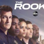 Eerste twee seizoenen van The Rookie vanaf 25 september bij Videoland
