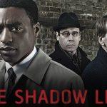 The Shadow Line vanaf 9 september op BBC First