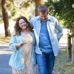 Trailer voor Netflix film The Starling met Melissa McCarthy & Chris O'Dowd
