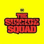 Recensie | The Suicide Squad (Marlijn Taal)
