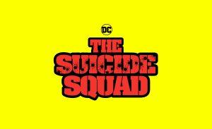 The Suicide Squad recensie