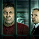Serie Time vanaf 1 september op BBC First met Sean Bean en Stephen Graham