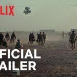 Turning Point: 9/11 and the War on Terror vanaf 1 september 2021 op Netflix