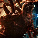 Nieuwe trailer voor Venom: Let There Be Carnage