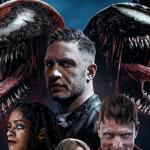 Venom: Let There Be Carnage vanaf 20 oktober in de Nederlandse bioscoop