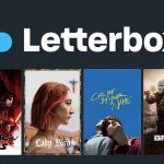 Waarom iedere filmliefhebber Letterboxd zou moeten hebben (Rick van Wijk)