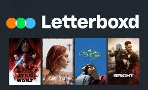 Waarom iedere filmliefhebber Letterboxd zou moeten hebben (Rick van Wijk) 3