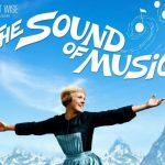 Top 5 | Beste Musicals (Rick van Wijk)