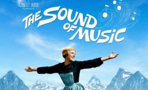 beste musicals