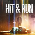Wanneer verschijnt Hit and Run seizoen 2?
