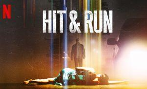 hit and run seizoen 2