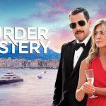 Netflix geeft Murder Mystery 2 groen licht
