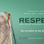 Recensie | Respect