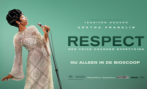Recensie Respect