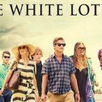 HBO kondigt The White Lotus seizoen 2 aan