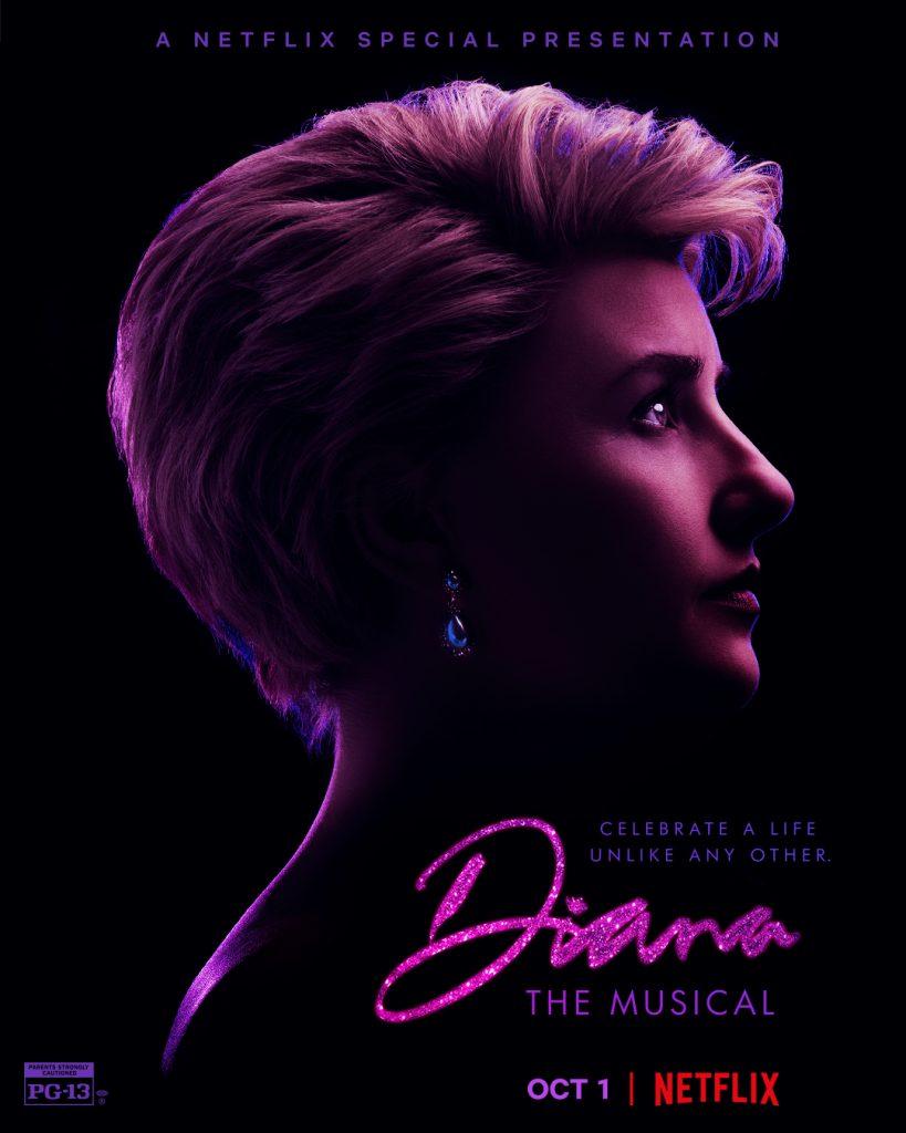 Diana Musical