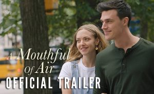 A Mouthful of Air film