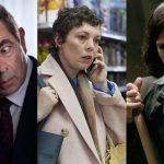 Acteurs Atkinson, Coleman en Hawkins toegevoegd aan Wonka prequel
