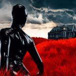 American Horror Stories vanaf 8 september op Disney Plus Star