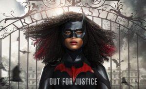Batwoman seizoen 3