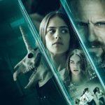 Israëlische serie Black Space vanaf 1 oktober op Netflix