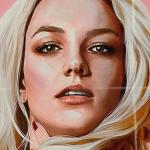 Trailer voor Netflix's Britney vs Spears documentaire
