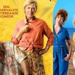Trailer voor Casa Coco met Joke Bruijs en Gerard Cox