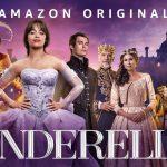 Recensie | Cinderella