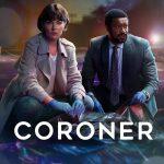 Wanneer verschijnt Coroner seizoen 4?