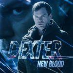Nieuwe trailer voor revival serie Dexter: New Blood